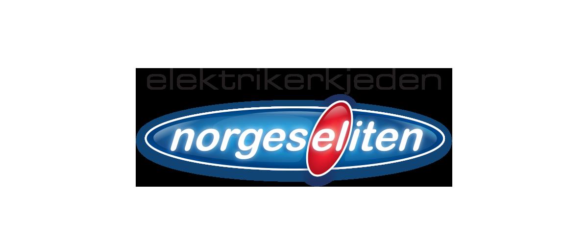 Norgeseliten logo