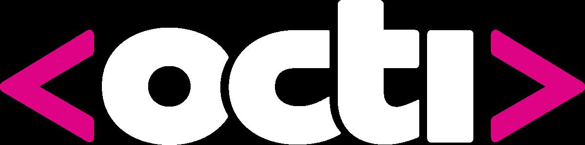 Logo Octi
