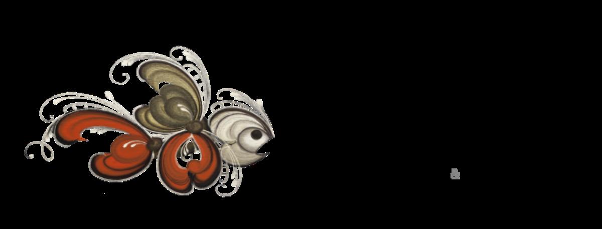 Sabrura logo