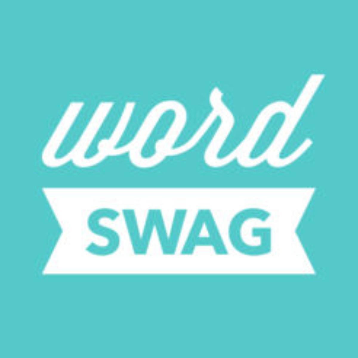 WordSwag-logo.jpg