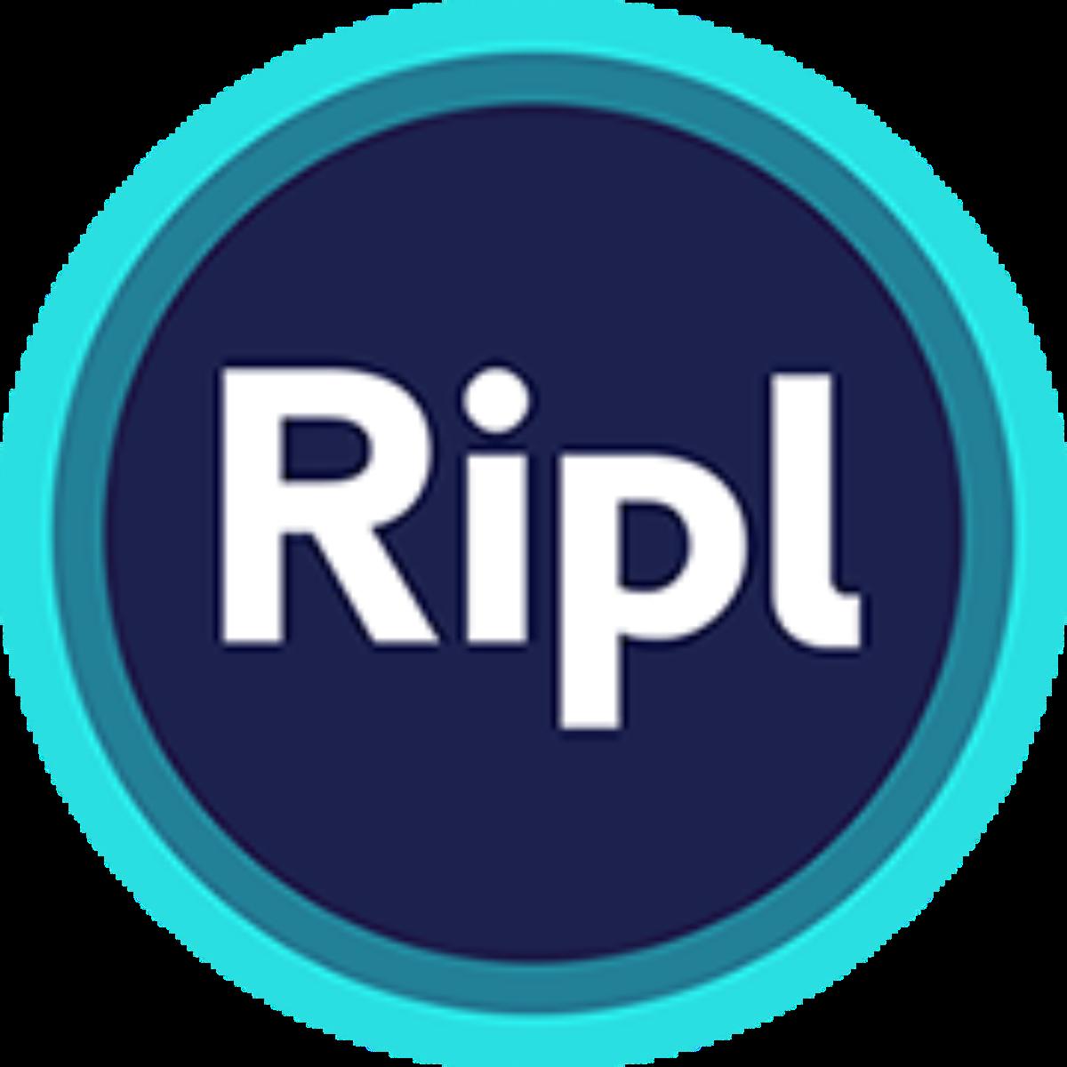 ripl_logo_180.png