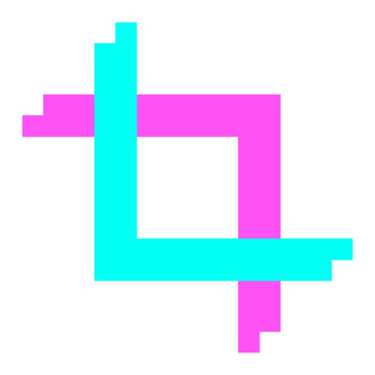 squaregram.jpg