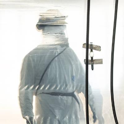 Asbest miljøsanering