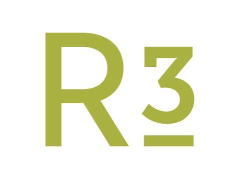 R3 Entreprenør AS åpner kontorer i Trondheim!