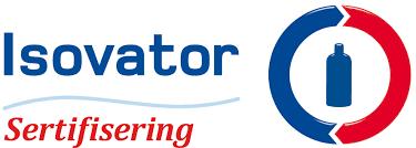 Isovatorsertifisering.png