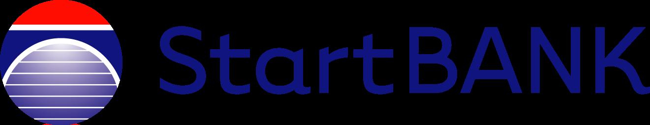 SB_logo_pantone.png