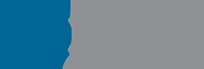BoNord Boligbyggelag logo