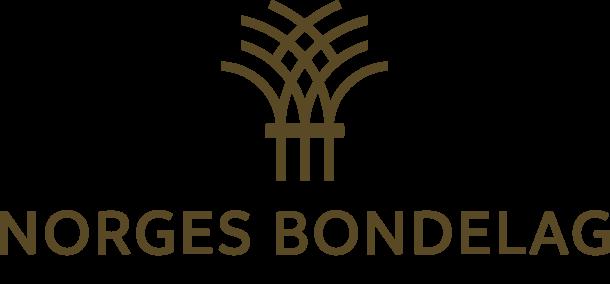 Norges Bondelag Logo