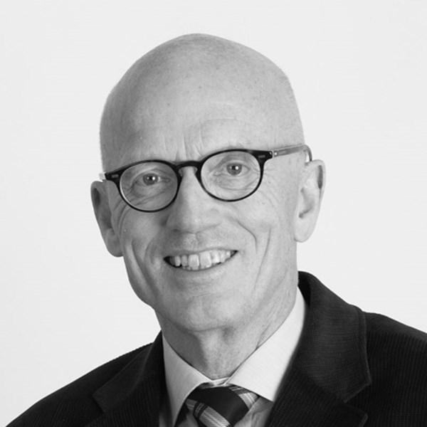 Harald Pleym