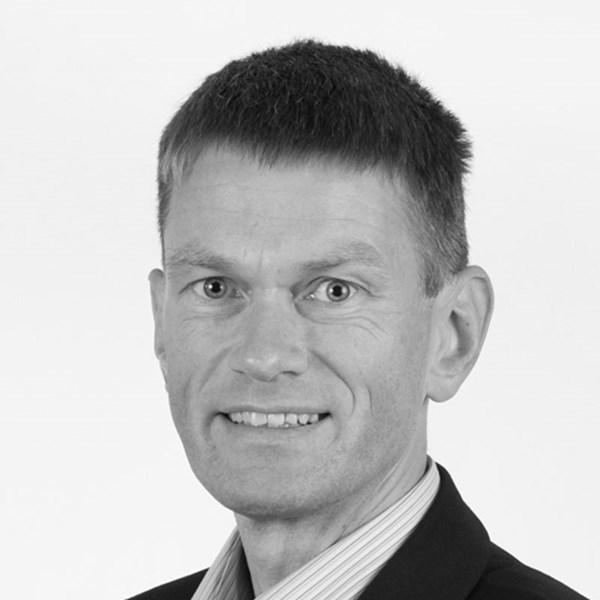 Thor Hager Thorkildsen