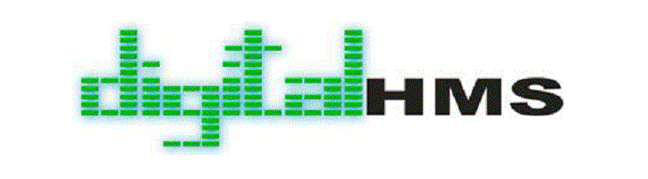 Digital HMS logo web.png