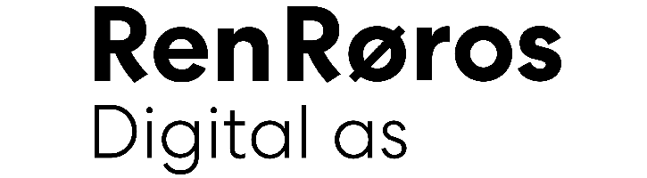 Logo Ren Røros Digital AS.png