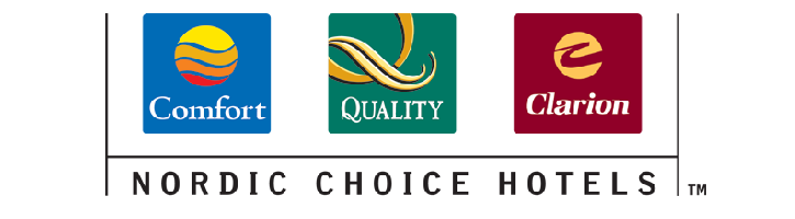 Nordic Choice Hotels logo til web.png