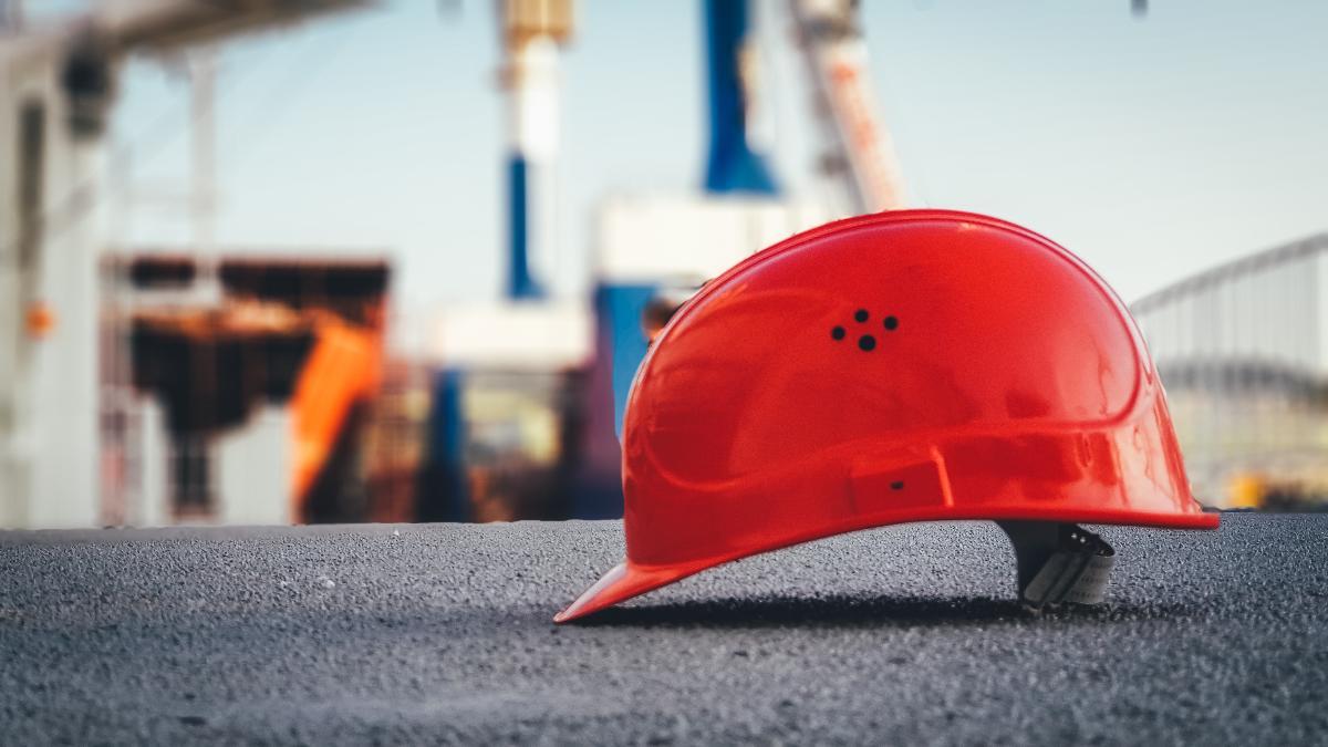 I 2018 ble det rapportert inn 3.663 arbeidsulykker