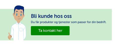 Regnskap_illustrasjon_2.jpg