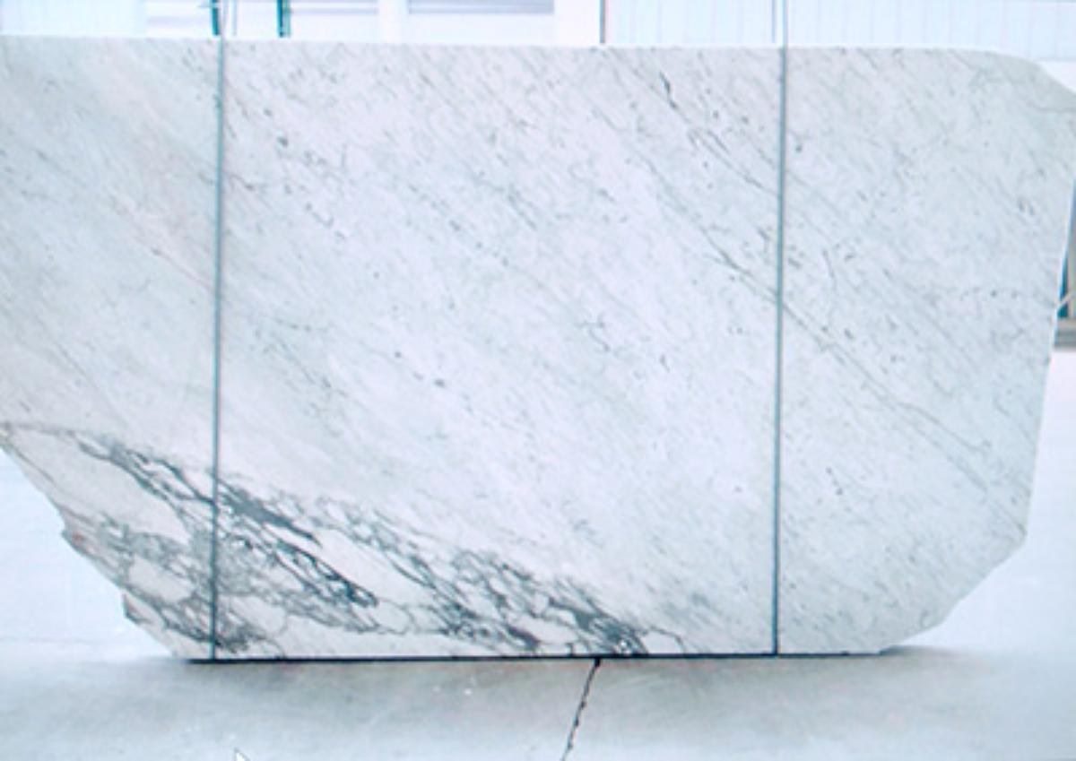 Lagerført marmor