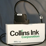 Collins_Ink_Bulk.jpg