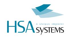HSAsystems_sm.jpg