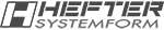 hefter_logo_web.jpg