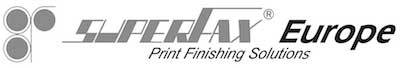 logo-(2).jpg