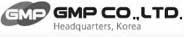 logo_top01.jpg