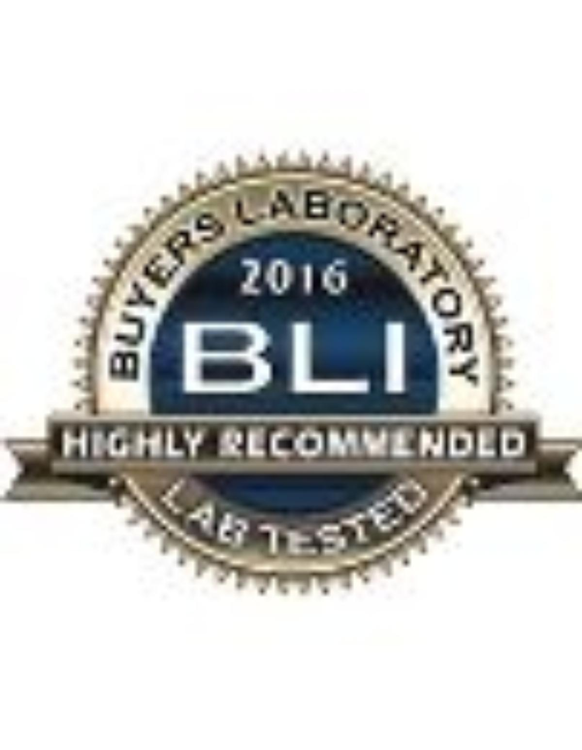 2016_bli_hilghly_recommended_-awards-Single-Thumb_awards.jpg