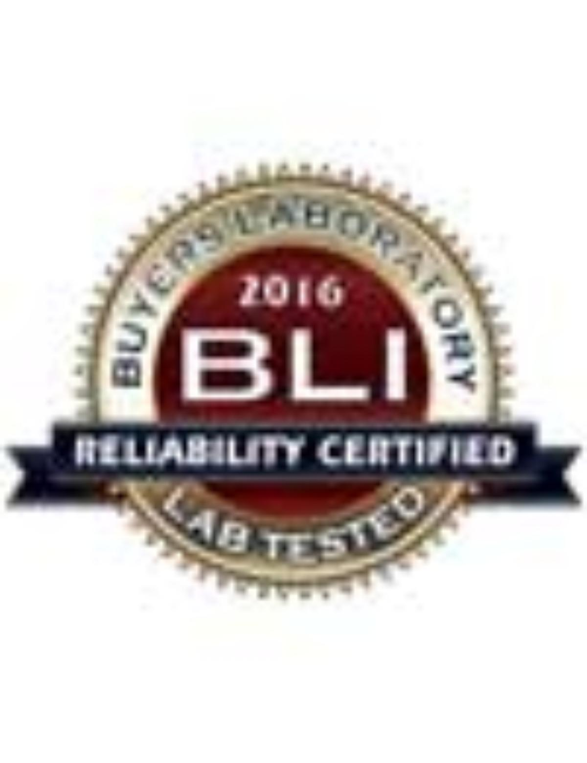 2016_bli_reliability_-awards-Single-Thumb_awards.jpg