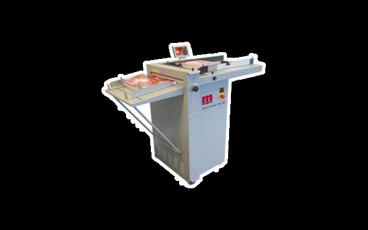 Morgana AutoCreaser Pro 33/50 - Rillemaskiner