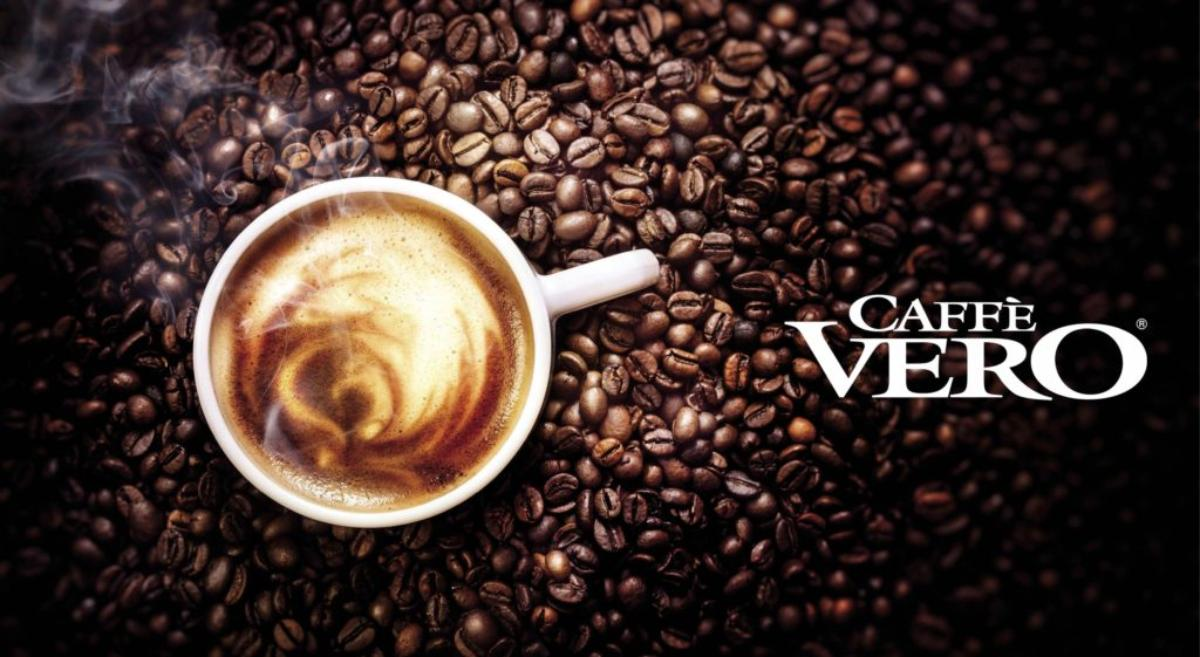 CaffeVero.jpg
