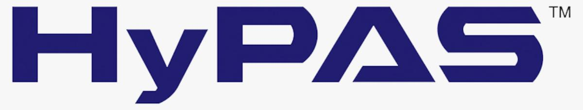HyPAS_Logo_Digital.jpg