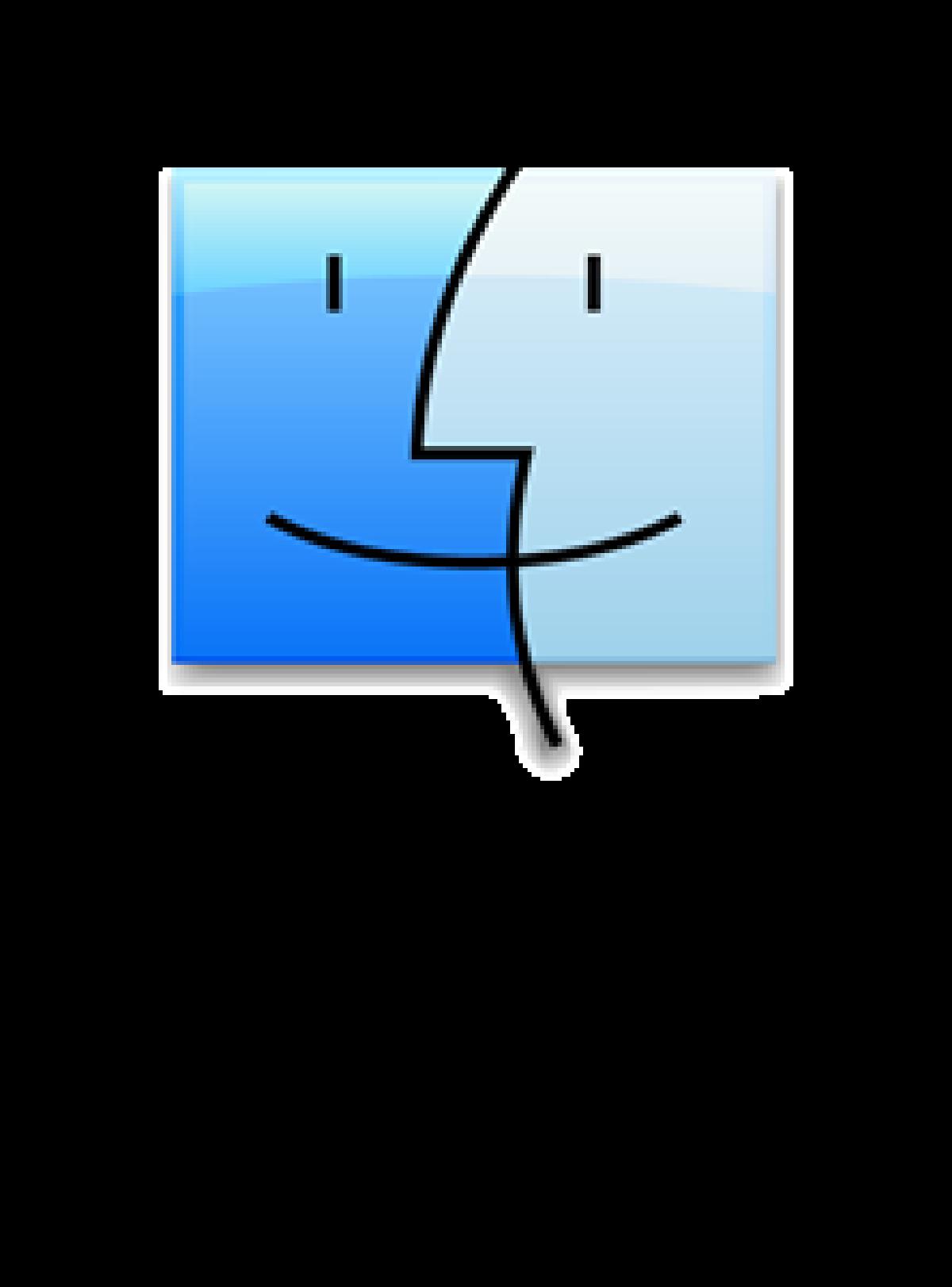 Mac_OS-logo-CE24752A9A-seeklogo_com.png