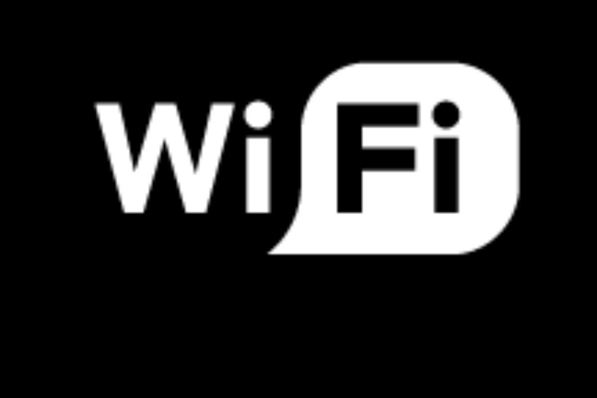 Wifi_CERTIFIED_Flat_Web_LR.png