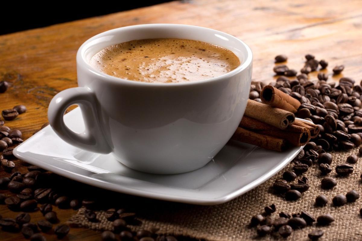 caffe-espresso-940x625.jpg