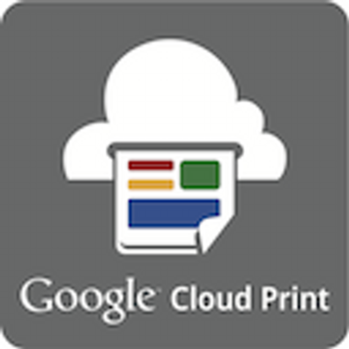 cloudprint_badge_cmyk_400x400.png