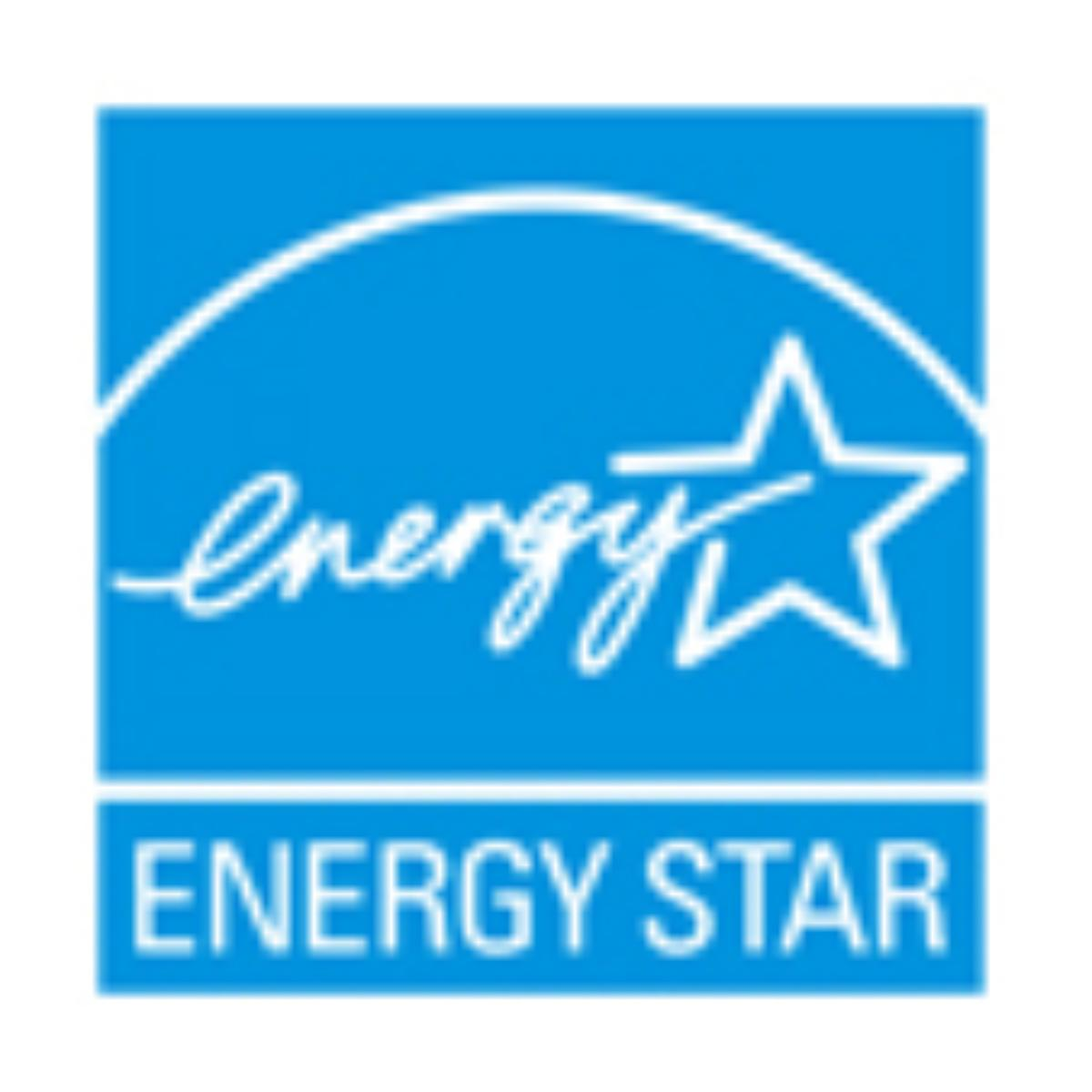 energy_star_-awards-Single-Thumb_awards.jpg