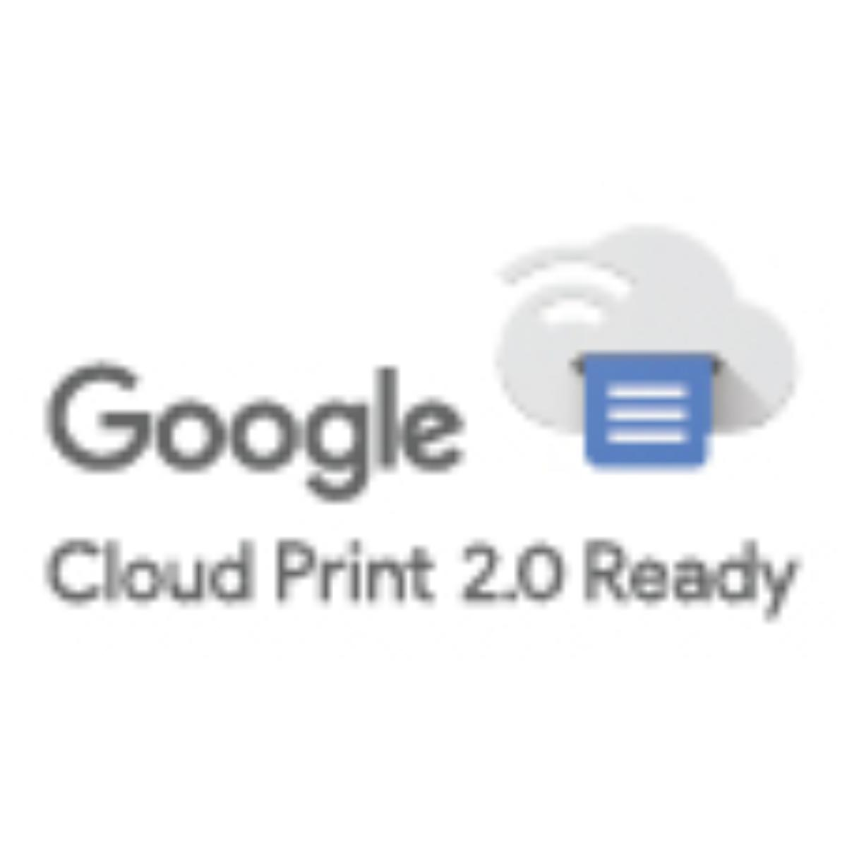 google_cloud_print_-awards-Single-Thumb_awards.jpg