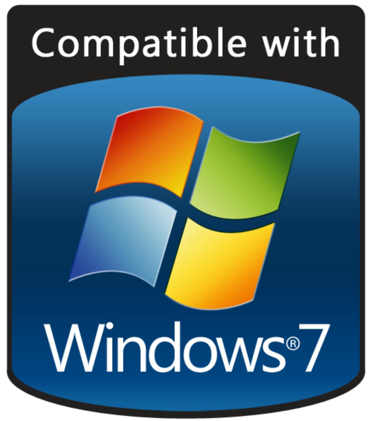 windows_7_capable_logo_vector_by_janek2012.png