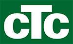 CTC.jpg