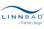 Linn-bad-ny.jpg