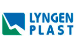 Lyngen-plast.jpg