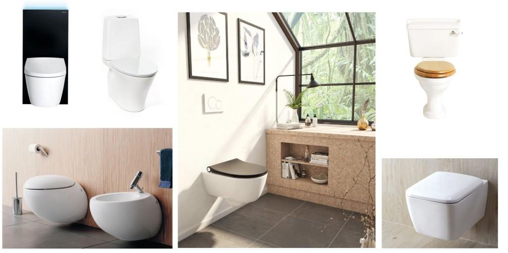 Toaletter-1024x510.jpg