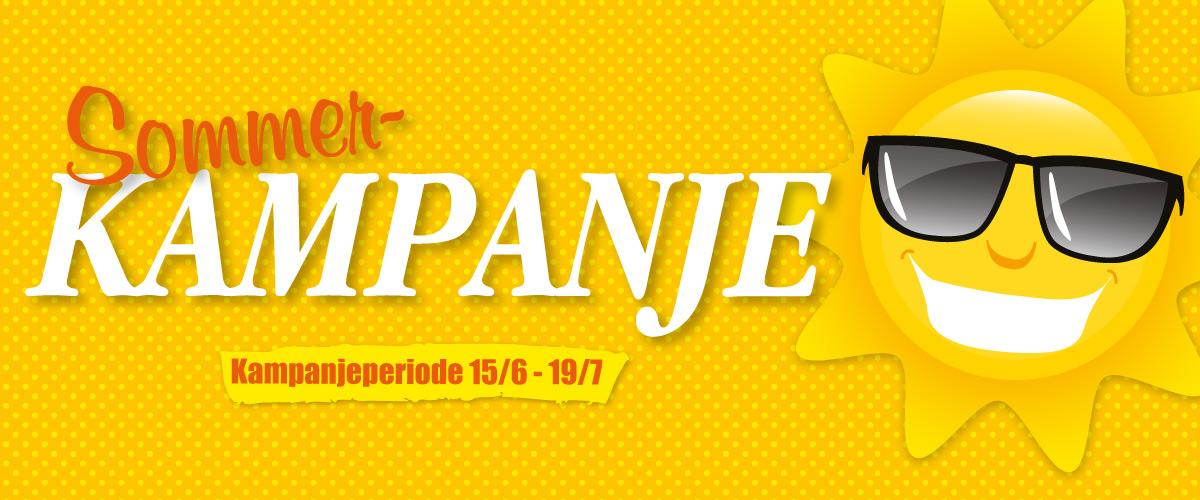 VVS-sommerkampanje_banner.jpg