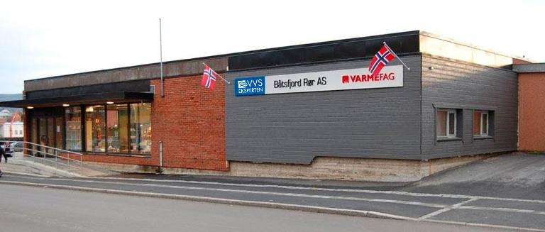 Båtsfjord-butikkbilde.jpg