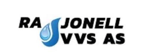 Rasjonell VVS AS Logo