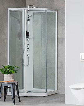 porsgrund-showerama-dusjkabinett (2).jpg