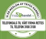 trygg-handel-medlem_final_web_150px.png