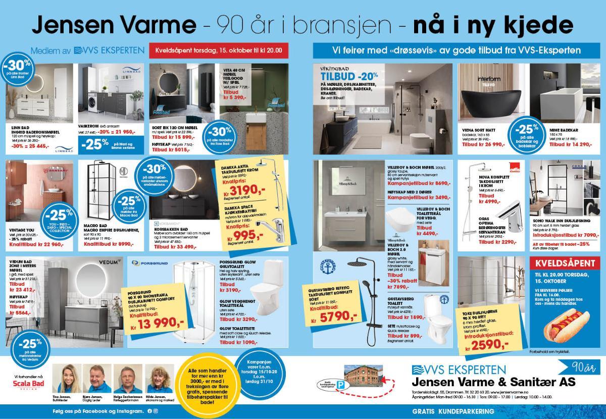 13971_jensenVarmeogSanitær_VVS_eksperten.jpg