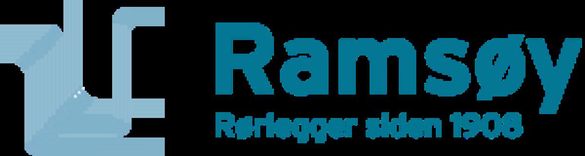Logo Ramsøy.png