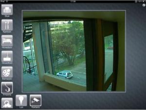 Iphone kamera.JPG
