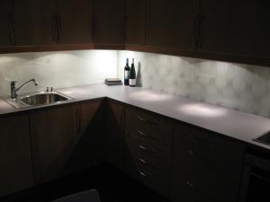 LED kjøkken.jpg